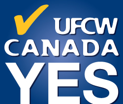 "Lawtons Drugs Halifax location votes ""YES"" to join the union – UFCW 864"